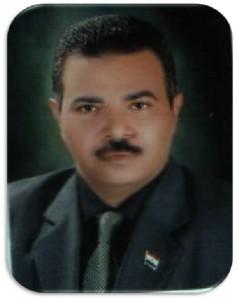 prof_khaled
